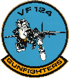 vf-124 patch