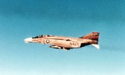Cag's F-4