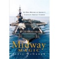 Book:  Midway Magic