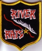 Red River Valley Assoc. River Rats