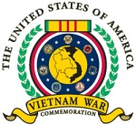 Vietnam war 50th anniversary